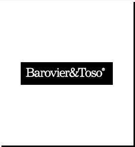 barovier-e-toso