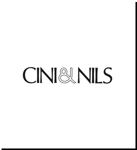 cini-e-nils