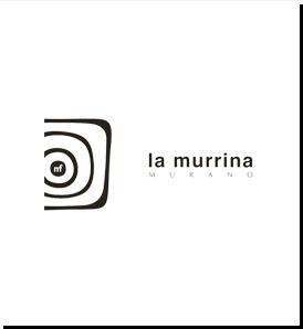 la-murrina-murano