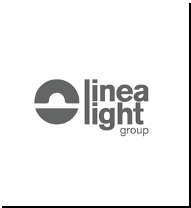 linea-light