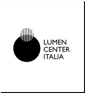 lumen-center-italia