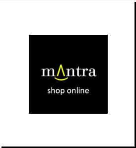mantra-shop-online