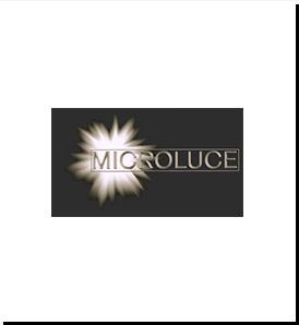 microluce