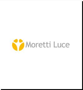 moretti-luce