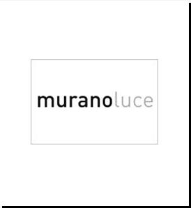 murano-luce