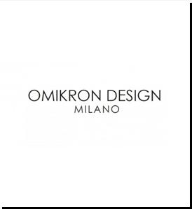 omikron-design-milano