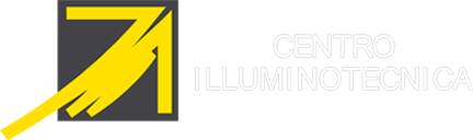 logo-new-illuminotecnica